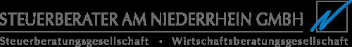 Steuerberater am Niederrhein