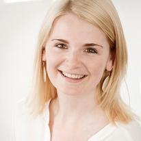 Bianca Croonenbrock
