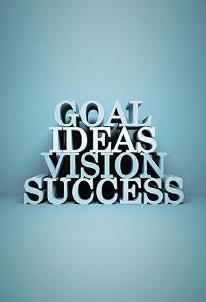 Für Unternehmer