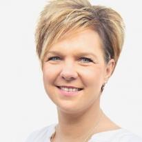 Katja Kalthoff