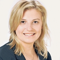 Irene Bylinowski