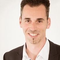 Christoph Ferber