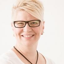 Tanja Kühne