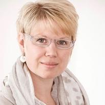Diana Görsch
