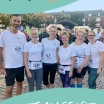 Xantener Citylauf am 13. September 2019