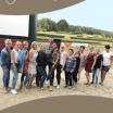 Sommerkino am 18. Juli 2018