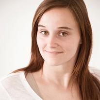 Sabrina Otte