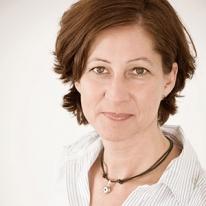 Sabine Ohmer