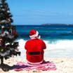Wir machen Urlaub! Unsere Kanzlei ist in der Zeit vom 23.12.2019 – 01.01.2020 geschlossen!