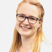 Annika Thielen