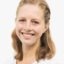 Hannah Hegner