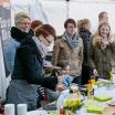 Seidenweber-Frühlingsfest